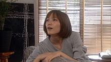 本田翼の画像(プリ画像)