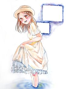 エルマ/ヨルシカの画像(エルマに関連した画像)