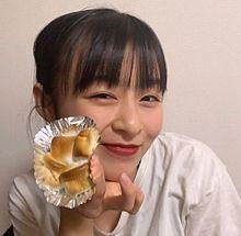 森七菜ちゃん♥の画像(森七菜に関連した画像)