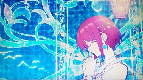赤髪の白雪姫の画像(プリ画像)