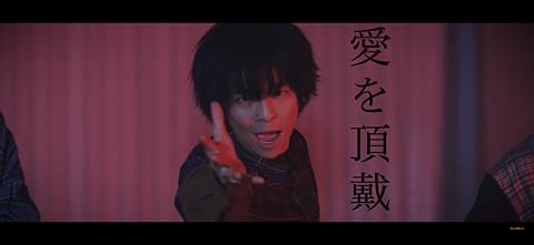 あおいくん 【ルマ】踊ってみたの画像(プリ画像)