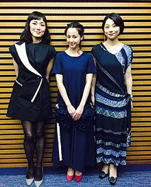 板谷由夏、沢尻エリカ、小池栄子母になるの画像(板谷由夏に関連した画像)