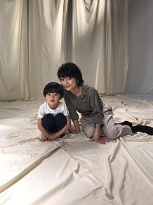小池栄子、母になるの画像(小池栄子に関連した画像)
