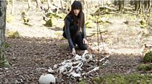 観月ありさ櫻子さんの足下には死体が埋まっているの画像(櫻子さんの足下には死体が埋まっているに関連した画像)
