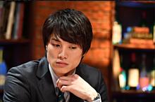 鈴木伸之、あなたのことはそれほど プリ画像