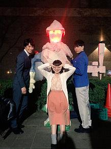 鈴木伸之、波瑠、山崎育三郎、あなたのことはそれほど プリ画像