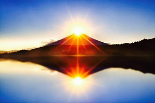 Mt'Fujiの画像 プリ画像