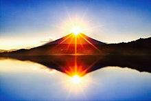 Mt'Fujiの画像(MTに関連した画像)