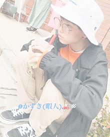 Kazuki の画像(KAZUKIに関連した画像)