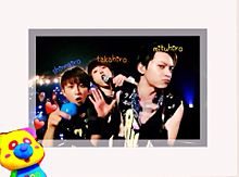 AAA LIVEの画像(AAALIVEに関連した画像)