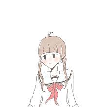 \( ˙꒳˙ \三/ ˙꒳˙)/の画像(プリ画像)