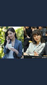 新木優子の画像(岡本杏理に関連した画像)