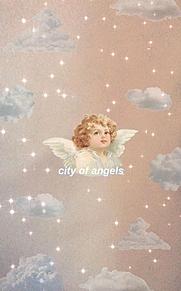 👼🏼保存はいいねの画像(天使 レトロに関連した画像)