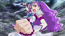 ミルキィローズの画像(Yes!プリキュア5Go!Go!に関連した画像)