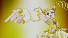 キュアレモネードの画像(Yes!プリキュア5Go!Go!に関連した画像)
