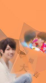 壁 紙  2 パ タ ー ン ✧の画像(プリ画像)