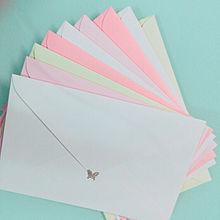 手紙の画像(THANKYOUに関連した画像)