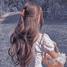 ❤︎の画像(女の子 素材に関連した画像)