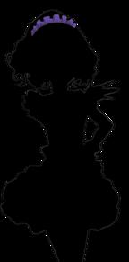 アイカツスターズの画像(ローラに関連した画像)