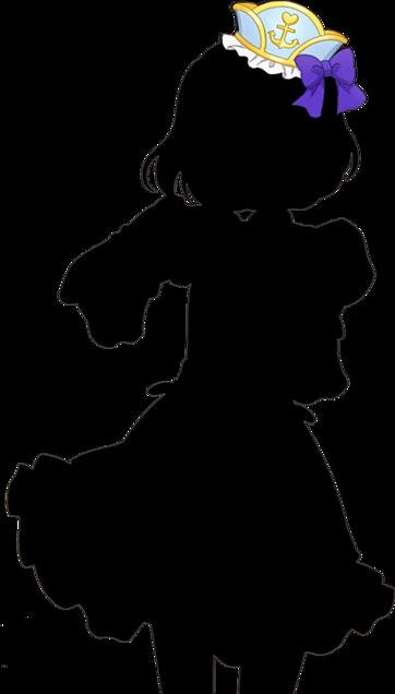 アイカツスターズの画像 プリ画像