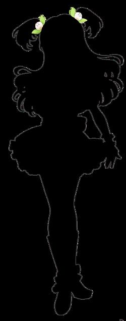アイカツフレンズの画像 プリ画像