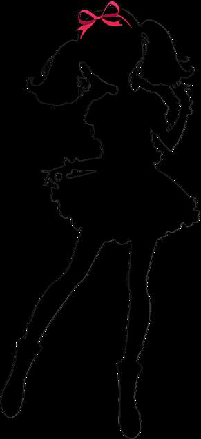 アイカツオンパレードの画像 プリ画像