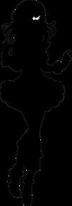 アイカツオンパレードの画像(虹野ゆめに関連した画像)