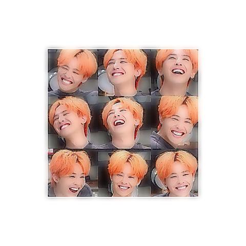 BIGBANG好きな人説明文への画像 プリ画像