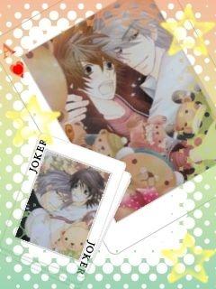 美咲 ウサギさんの画像(プリ画像)