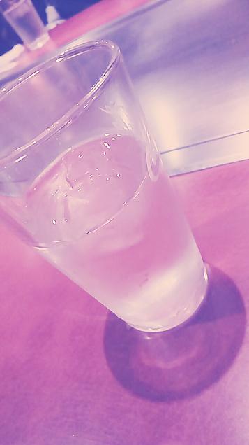 可愛い水!?の画像(プリ画像)