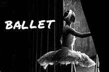 バレエの画像(トゥーシューズに関連した画像)