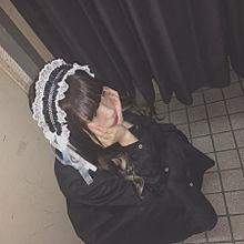 no titleの画像(闇可愛い/病み可愛いに関連した画像)