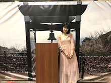 HKT48 AKB48 朝長美桜 みおちゃん
