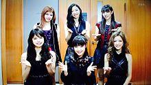 Flower ♡ CDTVの画像(プリ画像)