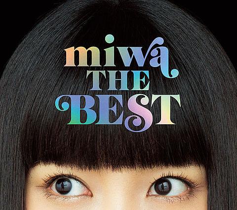 miwa 2の画像(プリ画像)