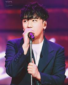 BIGBANGのスンちゃん!の画像(癒されるに関連した画像)