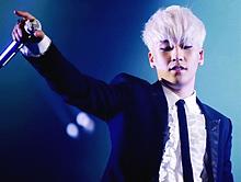 BIGBANGスンちゃん!!の画像(スンちゃんに関連した画像)