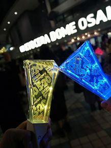 ARASHI Anniversary tour 5×20 プリ画像