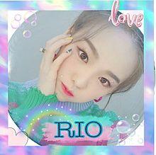 NiziUの画像(虹に関連した画像)