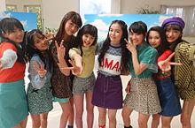Girls2 ダイジョウブMVの画像(ウブに関連した画像)