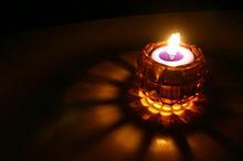 candle*imageの画像(プリ画像)
