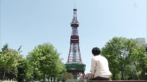 にっしー×札幌の画像(プリ画像)