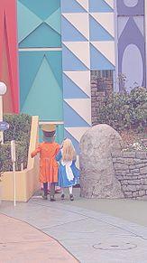 アリス&マッドハッターの画像(マッドに関連した画像)