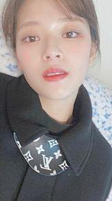 ジョンヨン肌きれいすぎ…の画像(きれいに関連した画像)