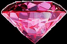 ダイアモンド💎の画像(ダイアモンドに関連した画像)