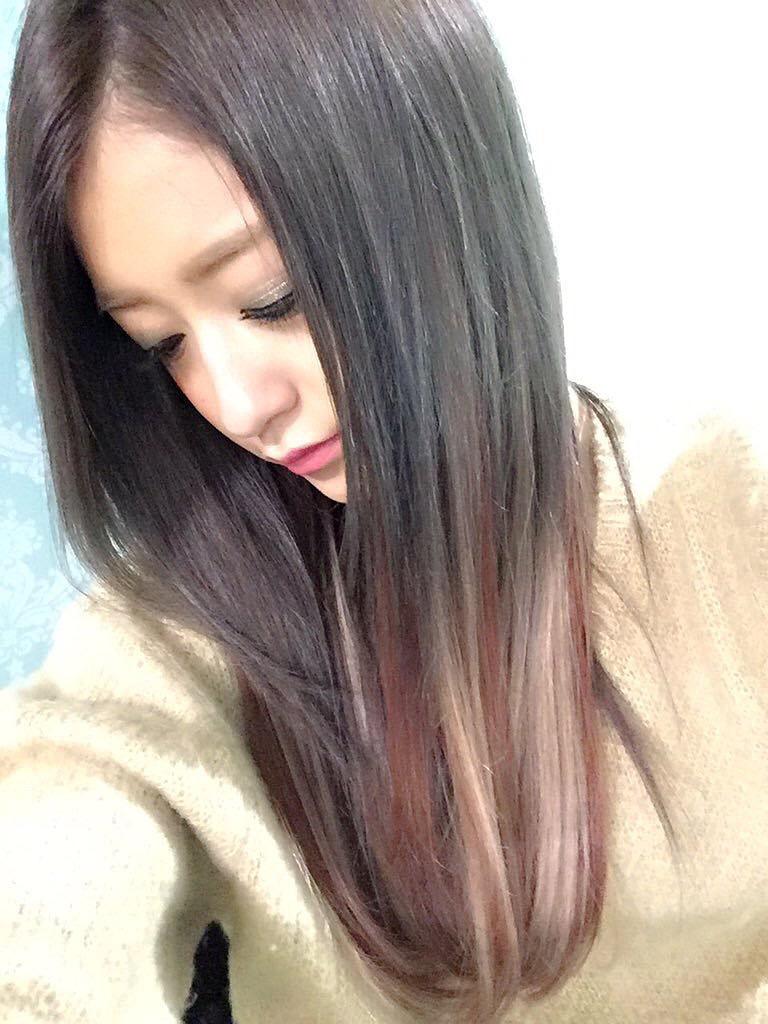 池田美優の画像 p1_39