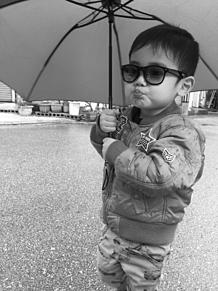 babyの画像(傘に関連した画像)