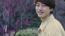 坂口くんlove♥保存禁止の画像(坂口くんに関連した画像)