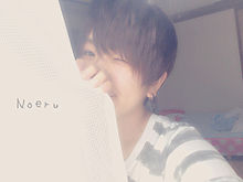 山田くんの顔真似の画像(顔真似に関連した画像)