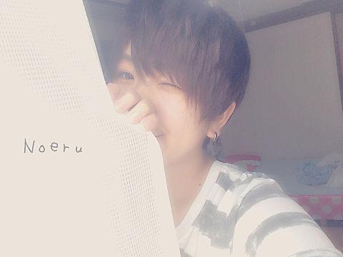 山田くんの顔真似の画像 プリ画像